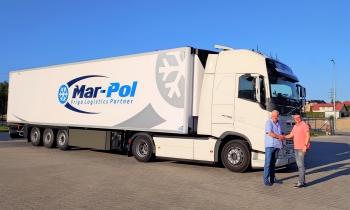 Marpol 2020 HE 19