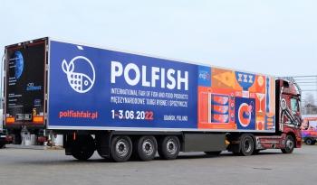 Polfish 2022