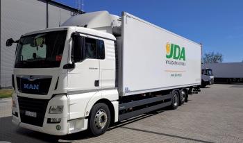 JDA 17